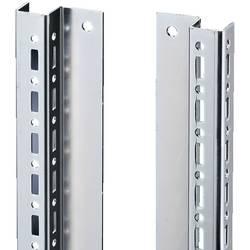 Montageskinne Rittal CM 5001.050 Til udbygning indendørs Stålplade 600 mm 4 stk