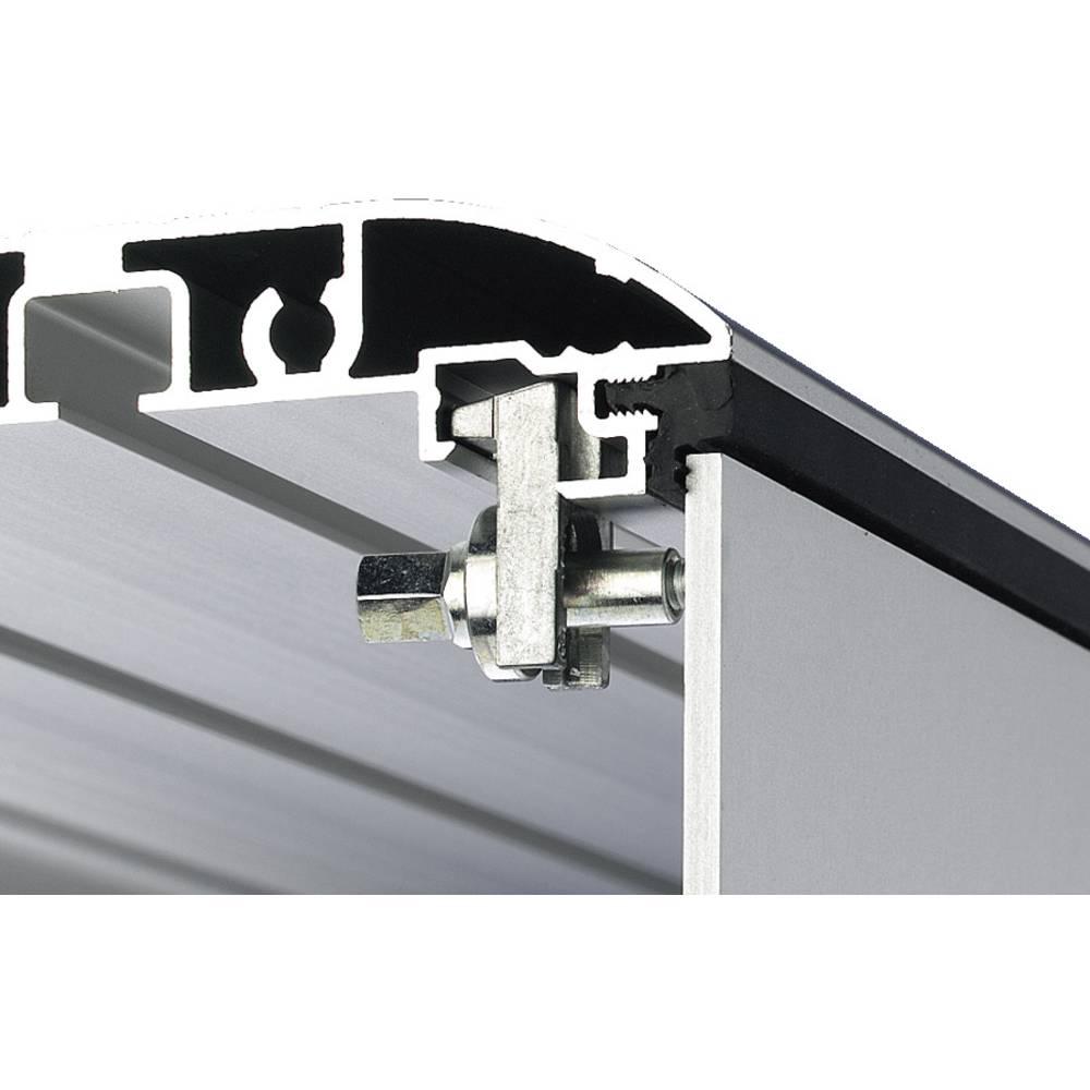 Fastgørelsessæt Rittal CP 6058.500 6058.500 Metal 10 stk