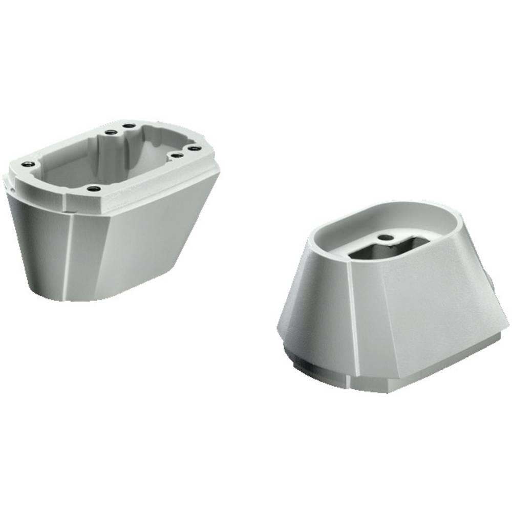 Adapter Rittal CP 6071.600 6071.600 Aluminium 1 stk