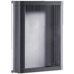 Installationskabinet Rittal CP 6340.400 315 x 338 x 87 Aluminium 1 stk