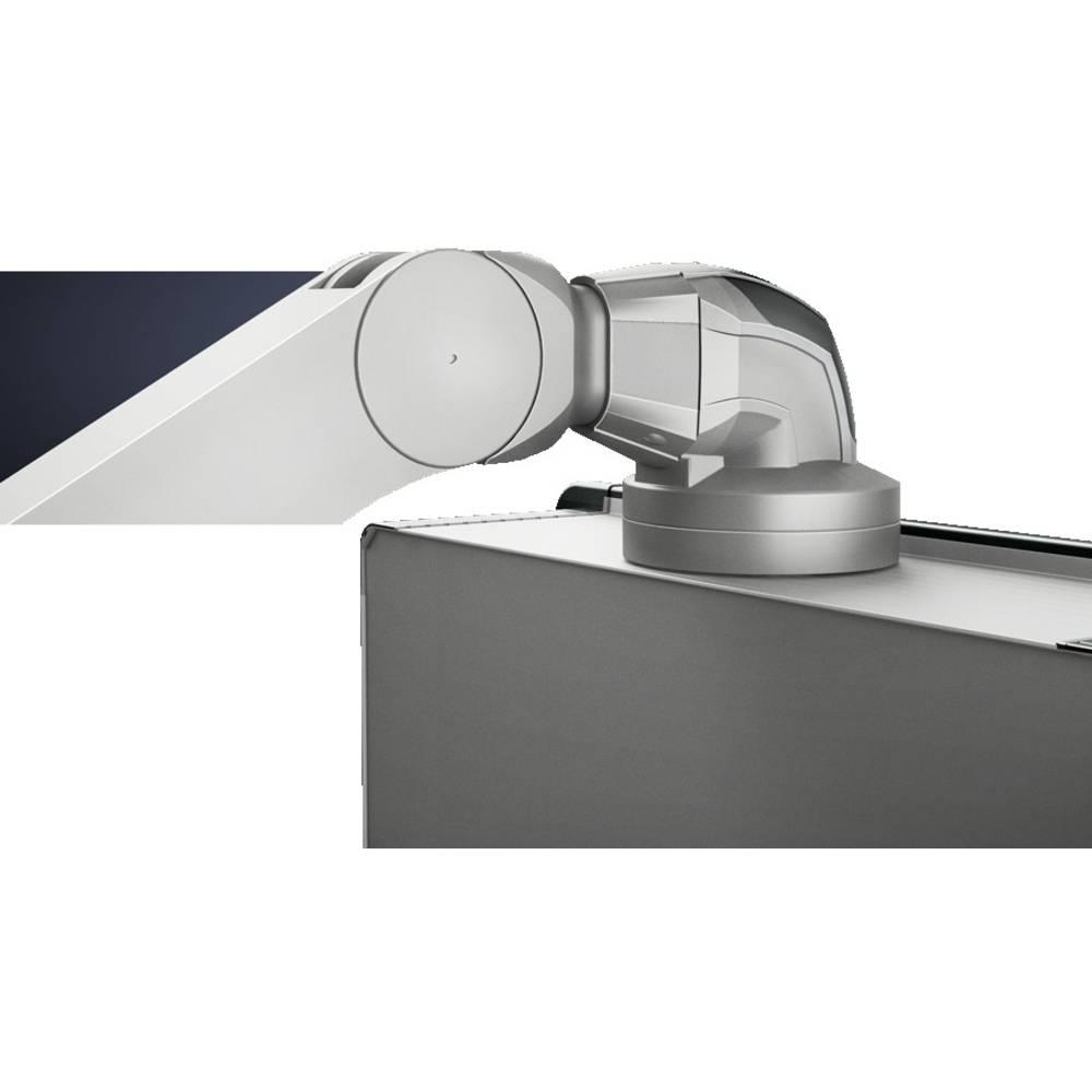 Bærearm Rittal CP 6510.210 6510.210 Aluminium Aluminiumshvid 1 stk