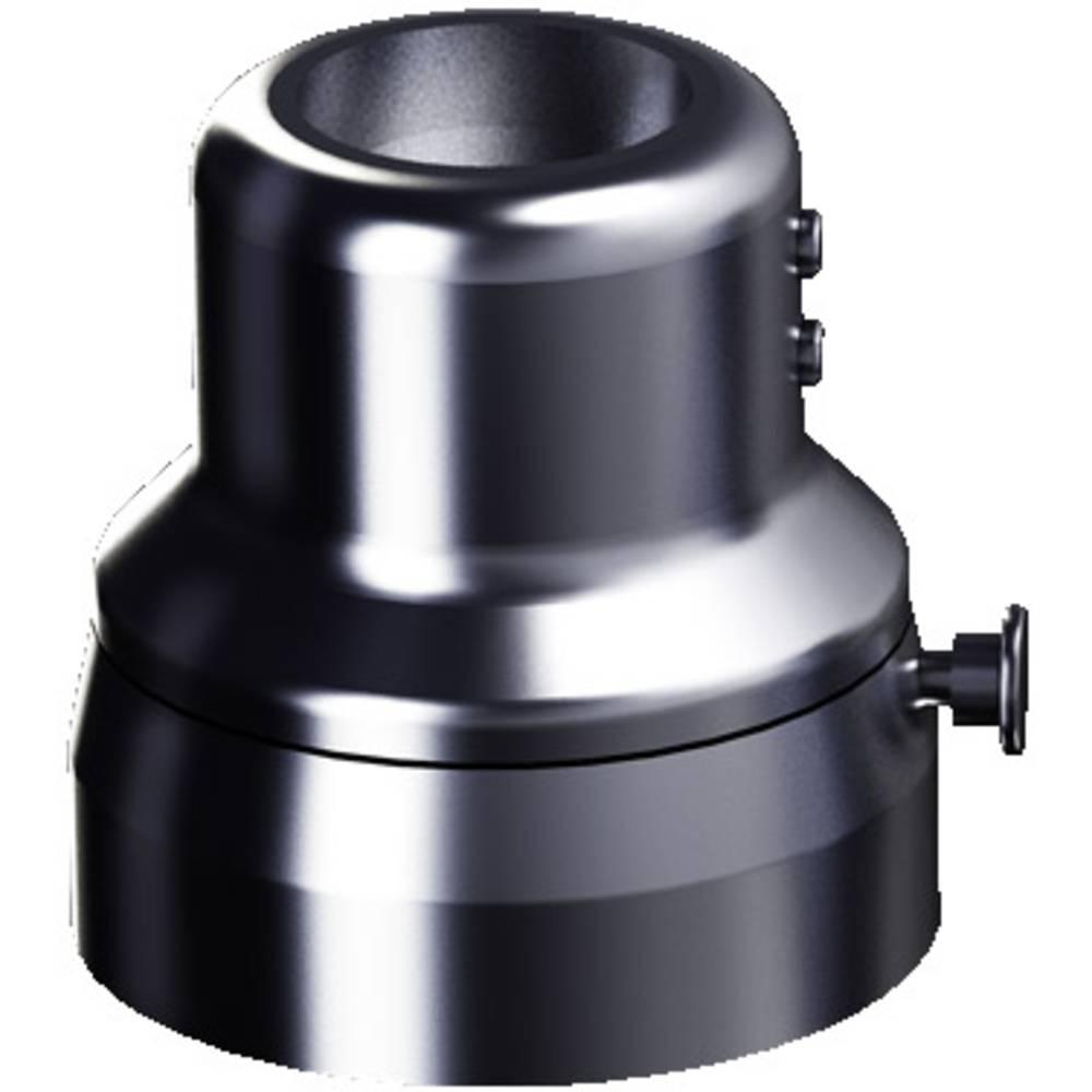 Vægholder Rittal CP 6663.500 6663.500 Kan drejes Rustfrit stål (Ø) 9 mm 1 stk