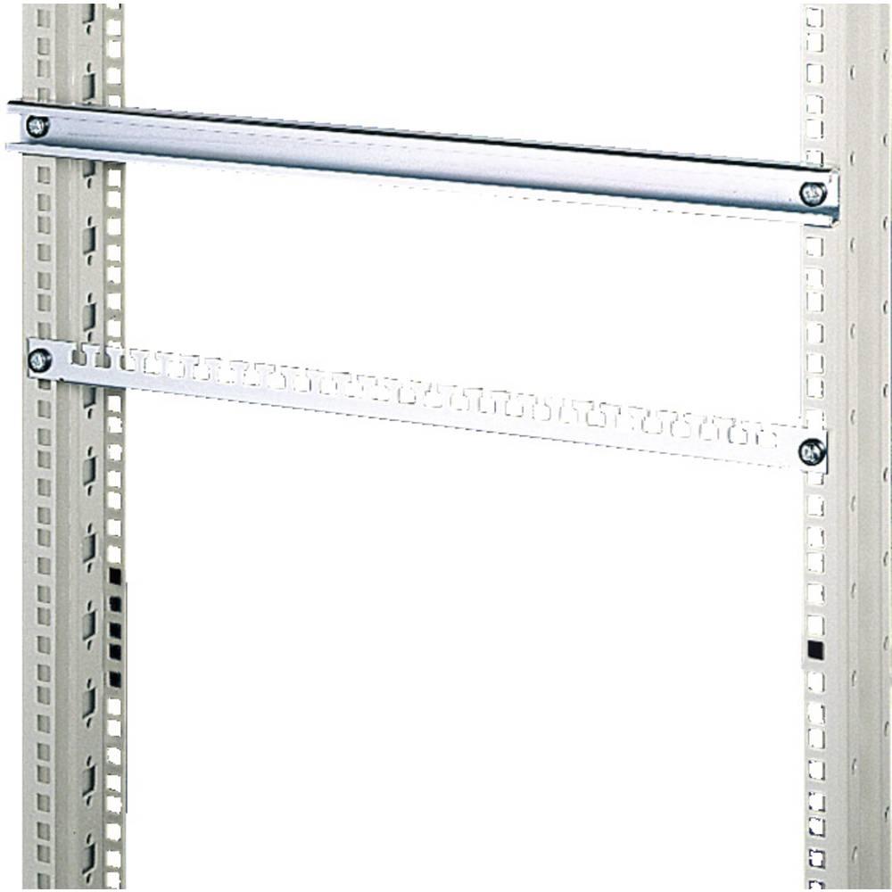 Kabelføring Rittal DK 7016.110 6 stk