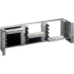 LSA-installation bærer Rittal DK 7050.100 1 stk