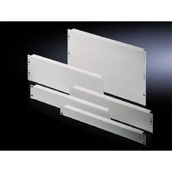 Blindplade Rittal DK 7156.035 (B x H) 482.6 mm x 266 mm 2 stk