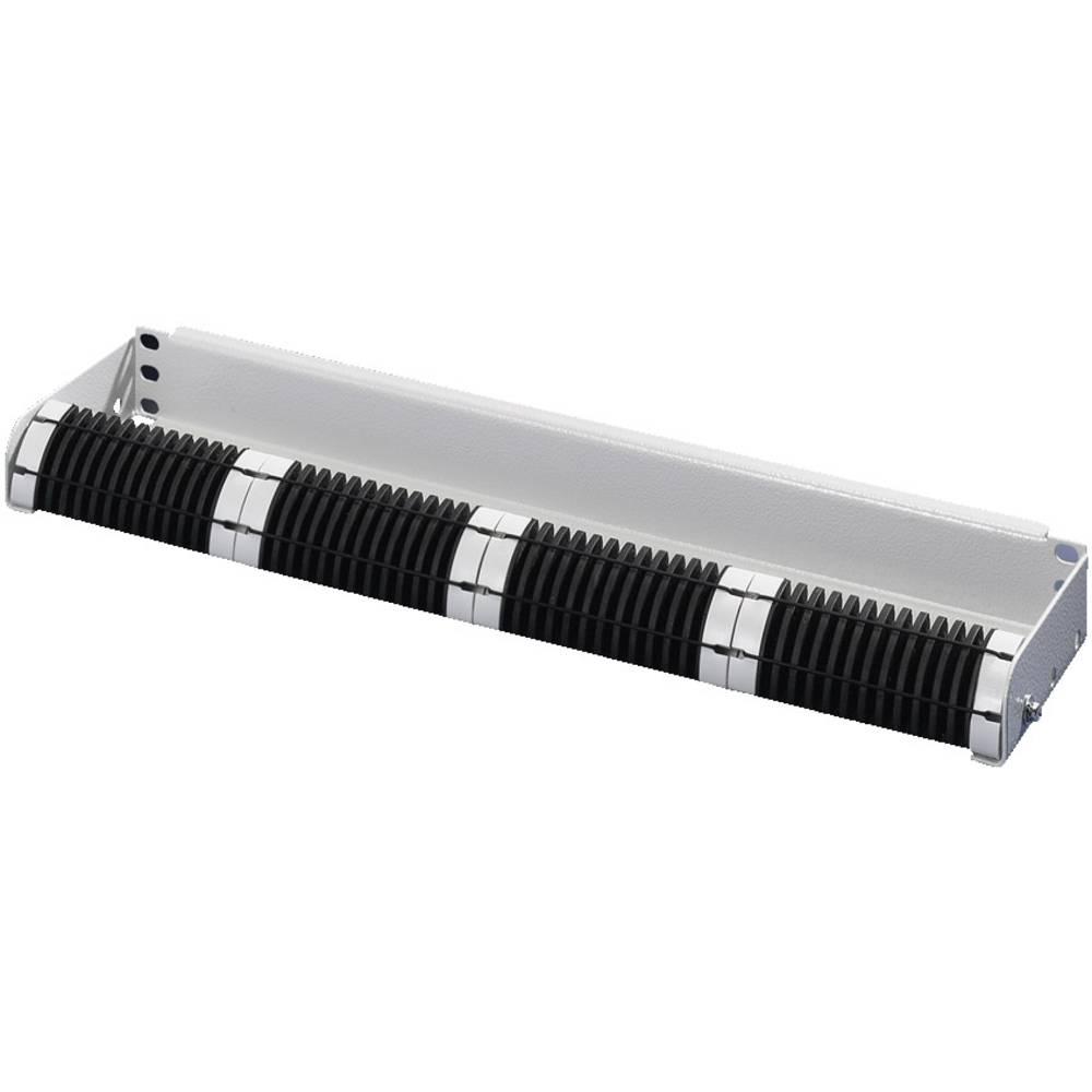 Rangerpanel Rittal DK 7256.035 Lyslederkabel 1 stk