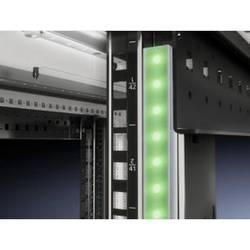 Antennesystem Rittal DK 7890.247 RFID 1 stk