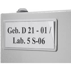 Drevskuffer Rittal DK 7950.150 magnetisk 10 stk
