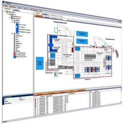 Software Rittal DK 7990.101 Rizone Appliance 1 stk