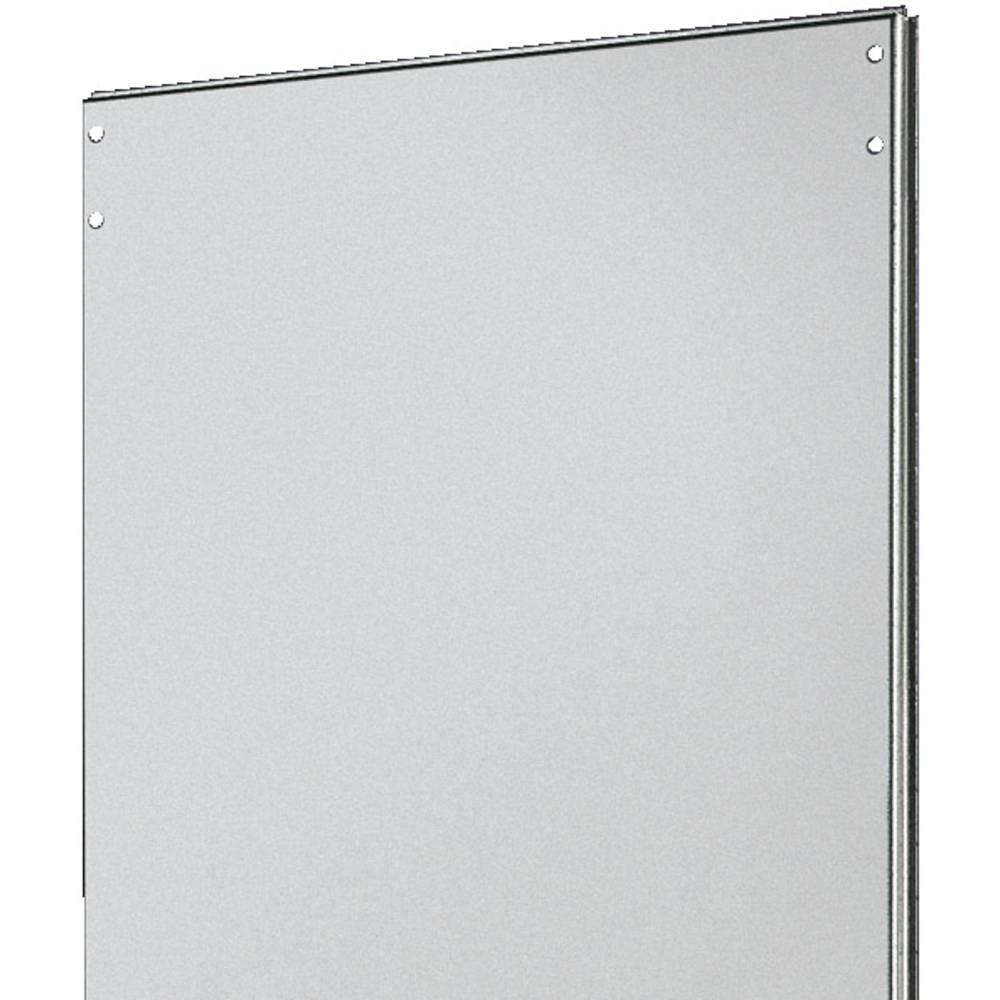 Skillevæg Rittal TS 8609.060 (L x B) 2000 mm x 600 mm Stålplade 1 stk