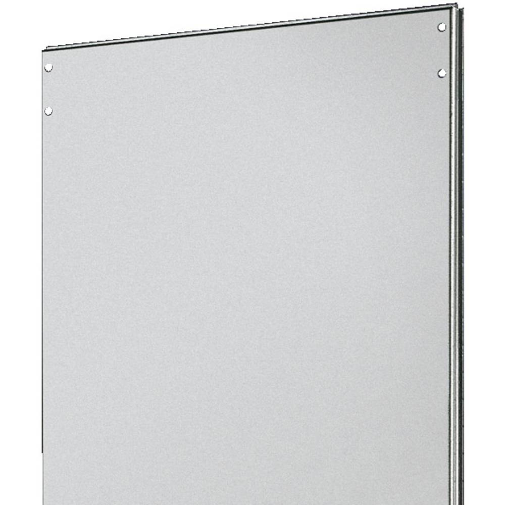 Skillevæg Rittal TS 8609.860 (L x B) 1800 mm x 600 mm Stålplade 1 stk