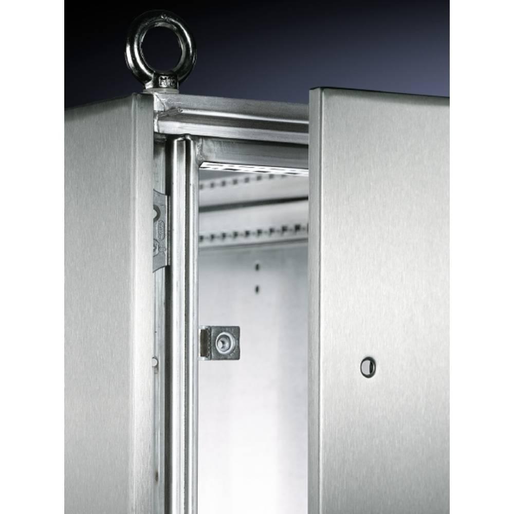 Sidepanel Rittal TS 8700.850 (L x B) 1800 mm x 500 mm Stålplade 2 stk
