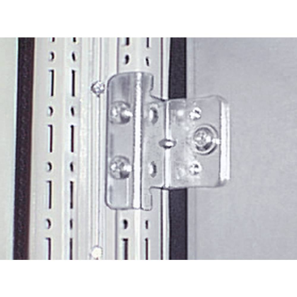 Anordningsforbinder Rittal TS 8800.470 8800.470 Stålplade 8 stk