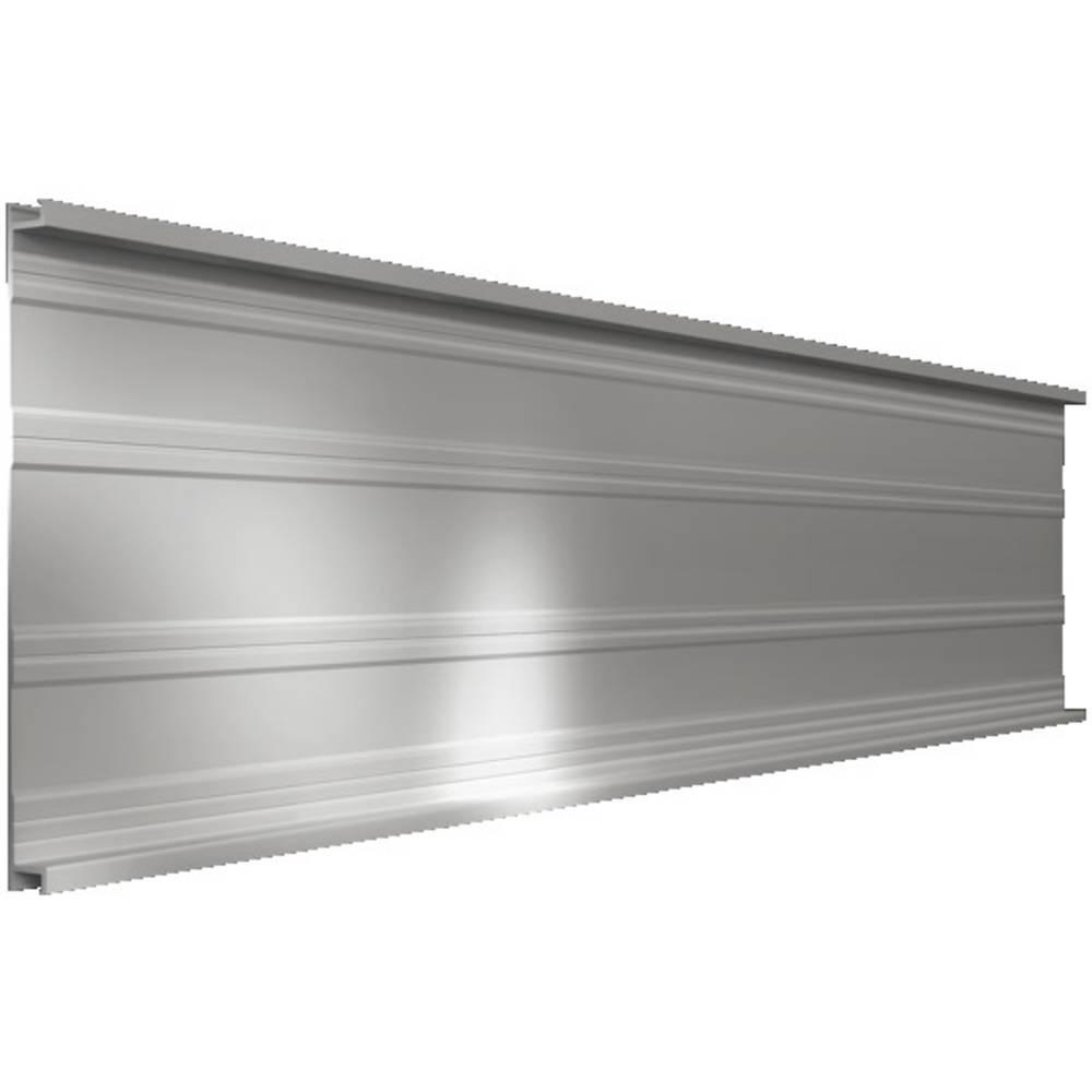 Værktøjsbakker Rittal SV 9340.100 2 stk