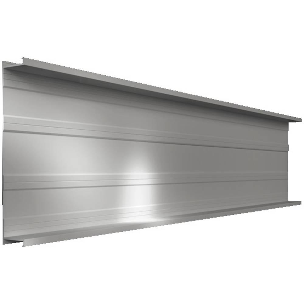 Værktøjsbakker Rittal SV 9341.110 2 stk