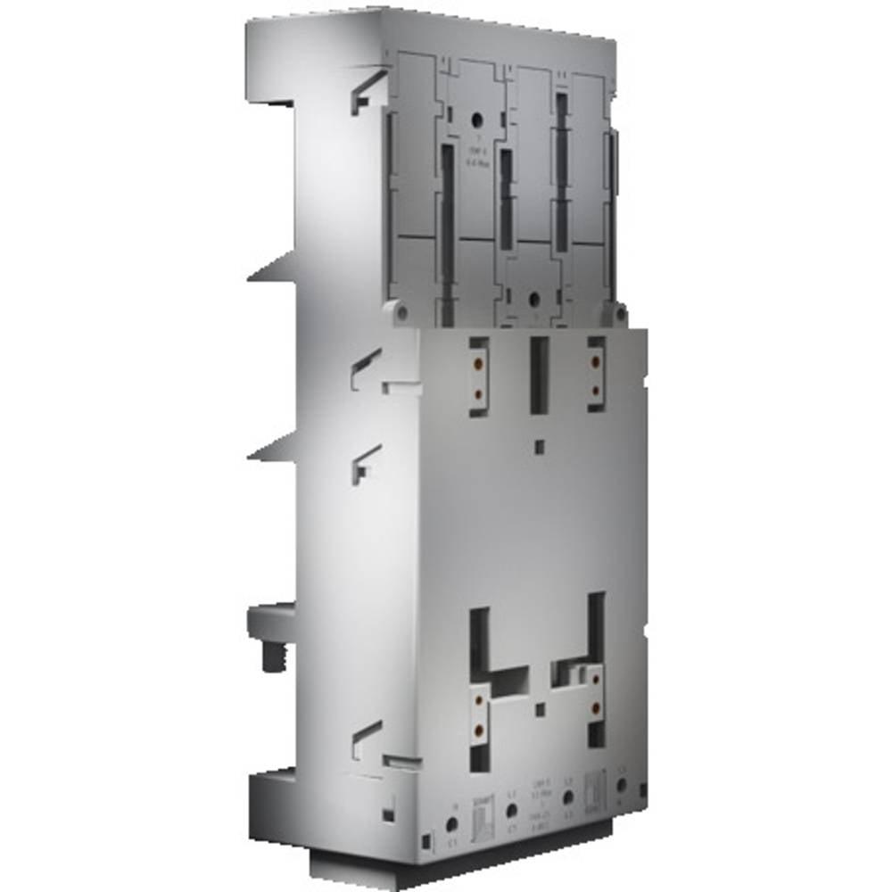 CB-adaptere Rittal SV 9342.504 1 stk