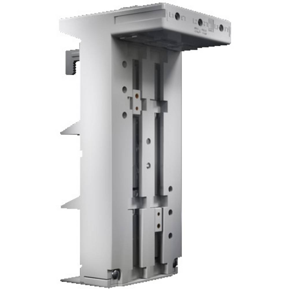 CB-adaptere Rittal SV 9342.510 1 stk