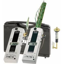 Gigahertz Solutions HFEW35C Visokofrekvenčni merilnik elektrosmoga