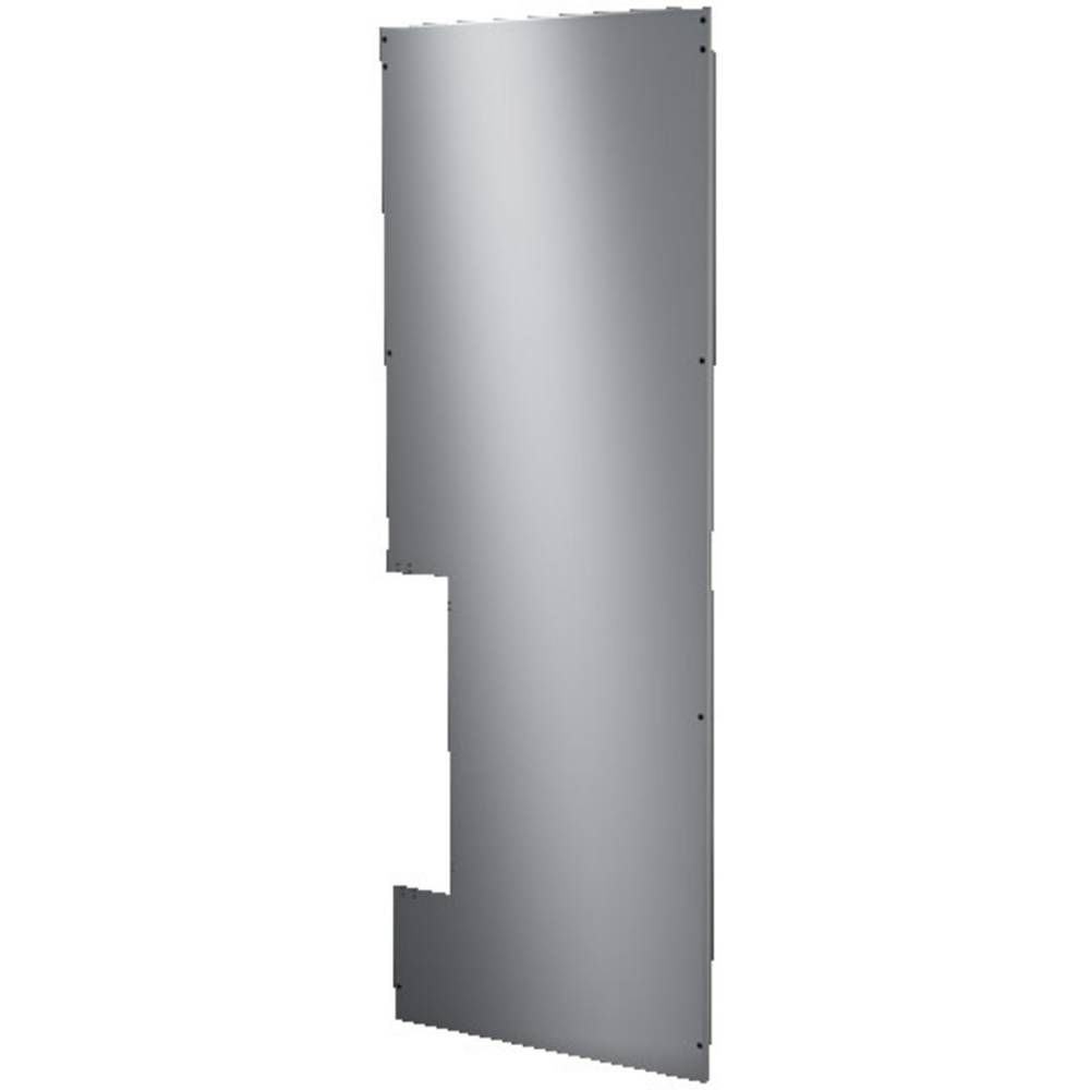 Skillevæg Rittal SV 9660.610 (L x B) 2000 mm x 600 mm 1 stk