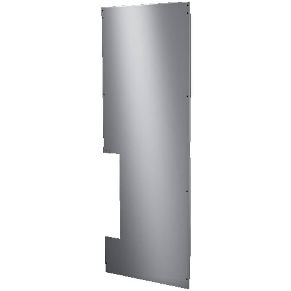 Skillevæg Rittal SV 9660.620 (L x B) 2000 mm x 600 mm 1 stk