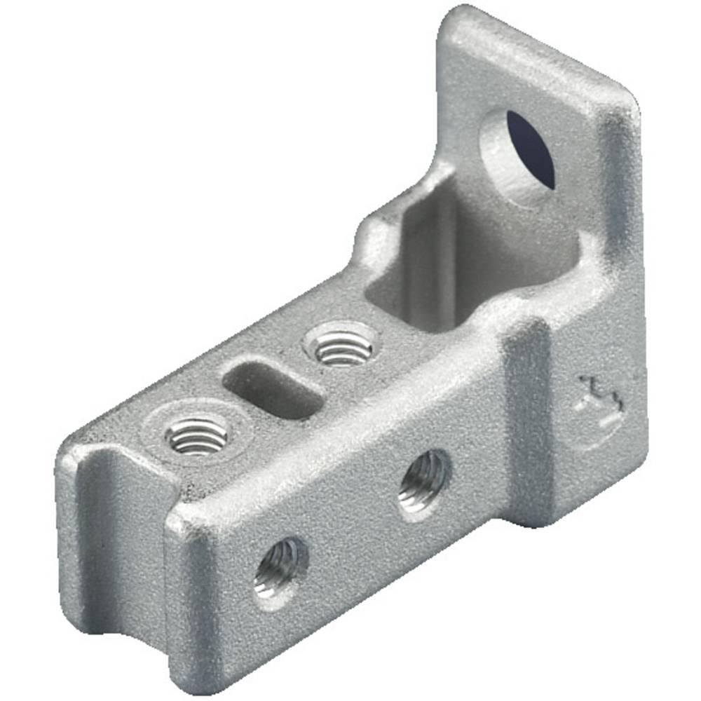 Montageskinneforbinder Rittal SV 9673.901 Rammetilslutning 24 stk