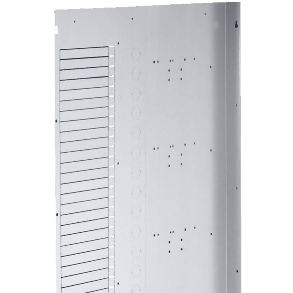 Skillevæg Rittal SV 9674.306 (B x H) 600 mm x 2000 mm Stålplade 1 stk