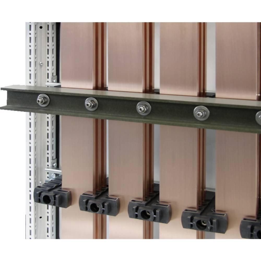 Stabilisator Rittal SV 9676.186 9676.186 Plast 2 stk