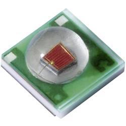 SMD LED Kingbright KTDS-3535SE9Z4S særlig form 110 ° Rød