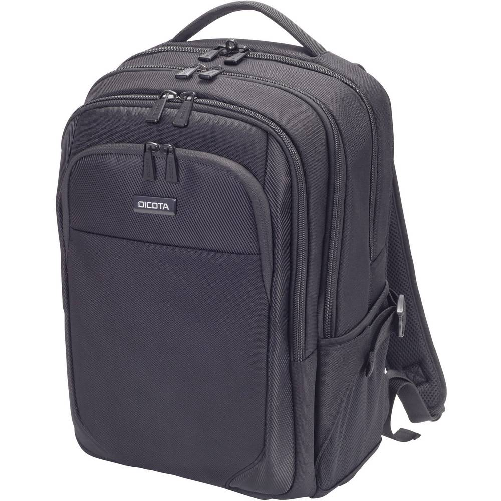 Dicota Ruksak za prijenosno računalo Backpack Performer ATT.FX.FITS4_MAXIMUM_INCH: 39,1 cm (15,4