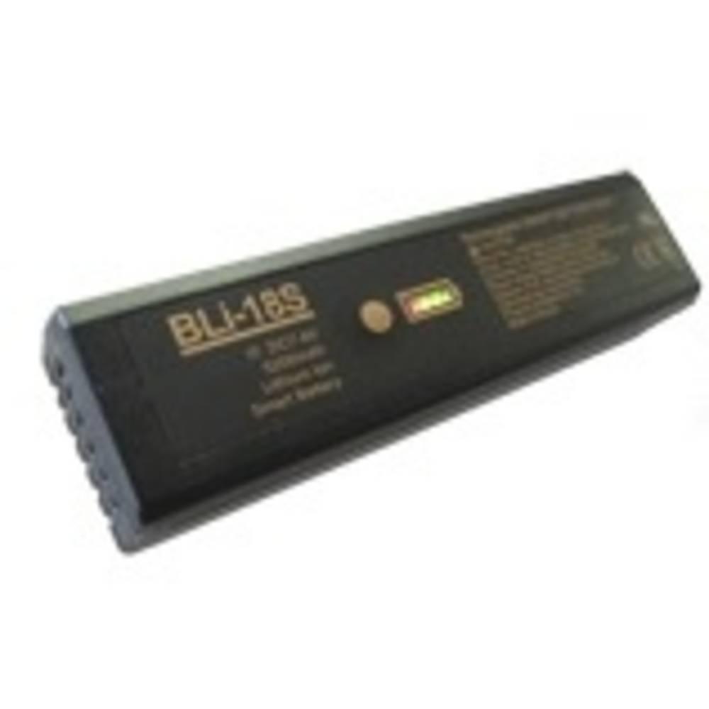 Akumul. baterija za brezžični telefon Konftel 300