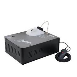 ANTARI Z-1020 z Z-10 ON/OFF-kontroler