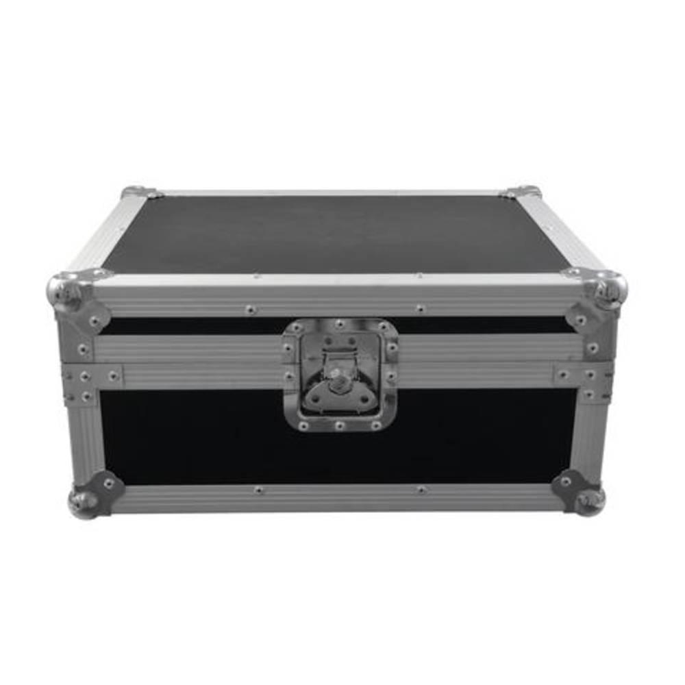 Prenosni kovček za CD predvajalnik CDJ-900