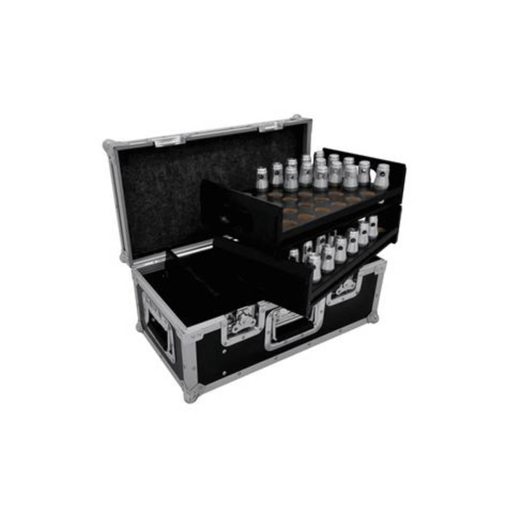 Univerzalni kovček za konus adapterje UKAC-35/50
