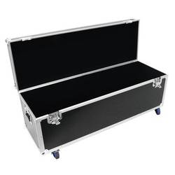 Univerzalni transportni kovček R-7, 120x40cm