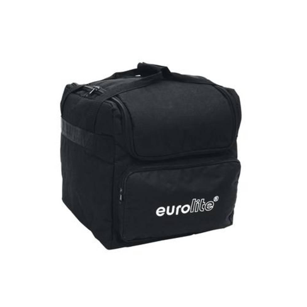 Prenosna torba EUROLITE mehka,velikost M, črna