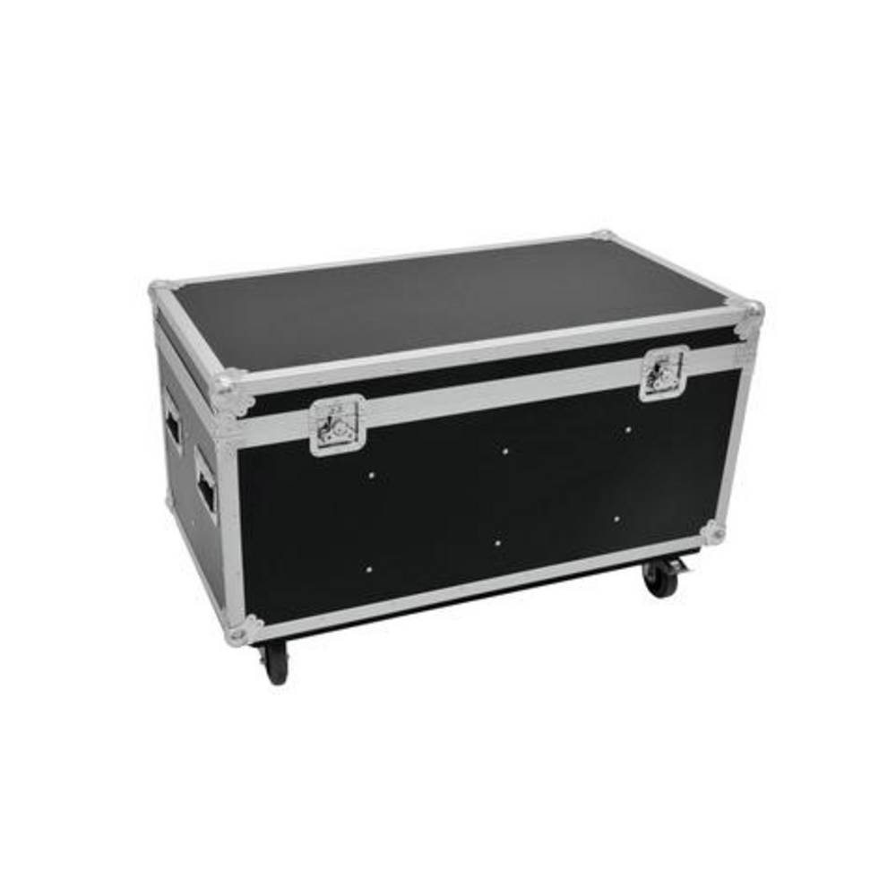 Transportni kovček za 8x PAR-64/ML-56