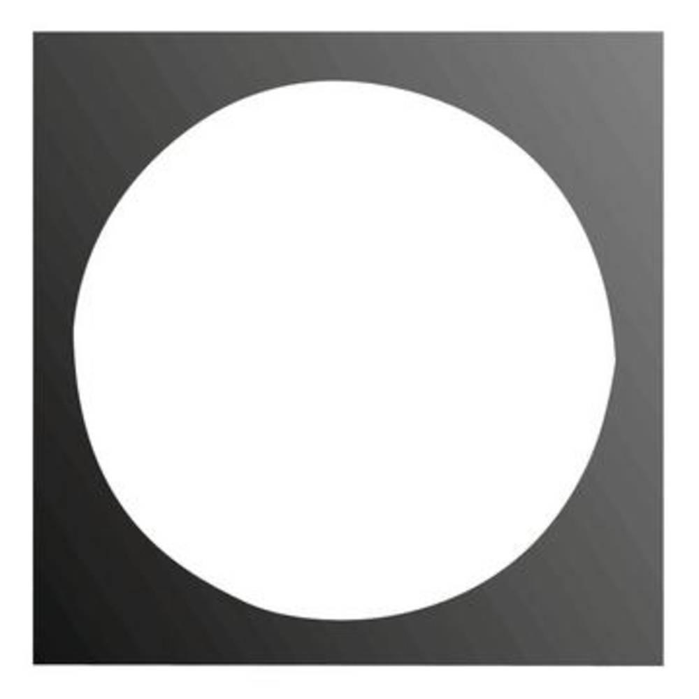 Okvir za filter Eurolite za PAR 46