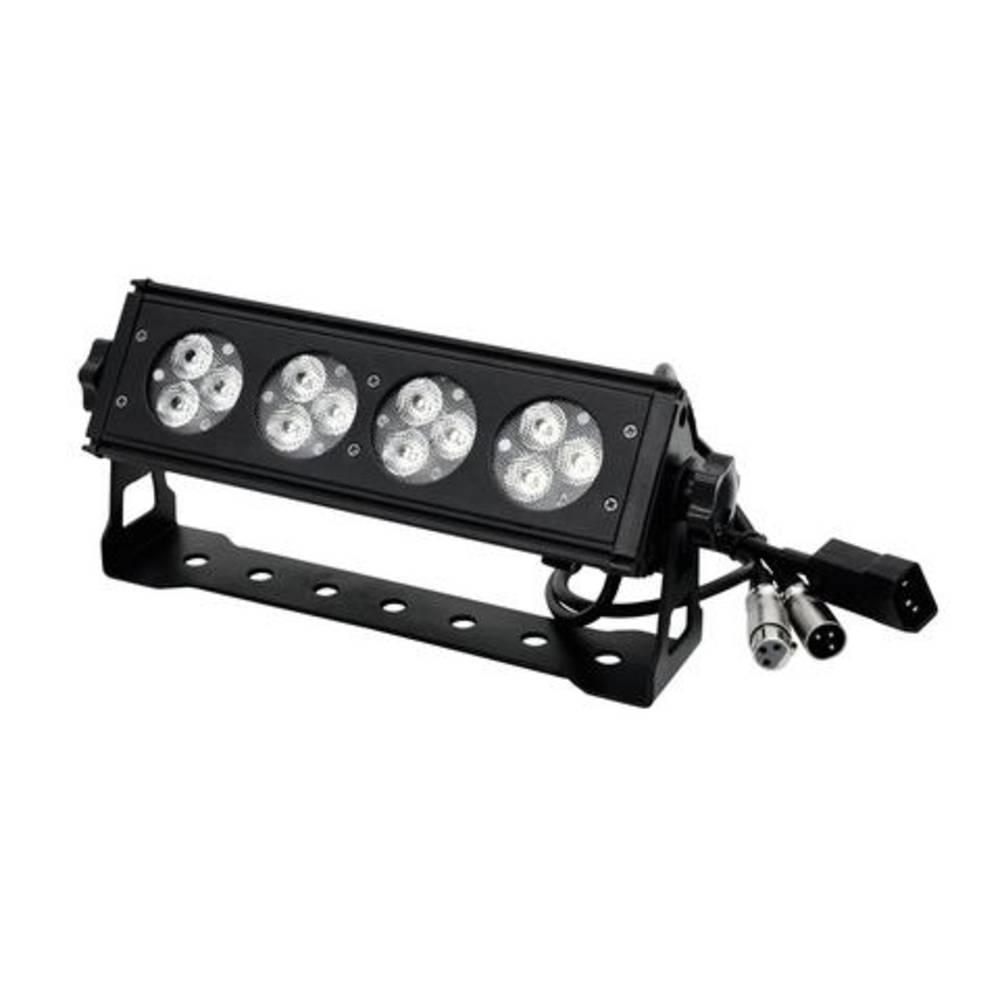 LED-sistem razsvetljave št.LED: 12 Eurolite LED ACS BAR-12 6000K 42109928
