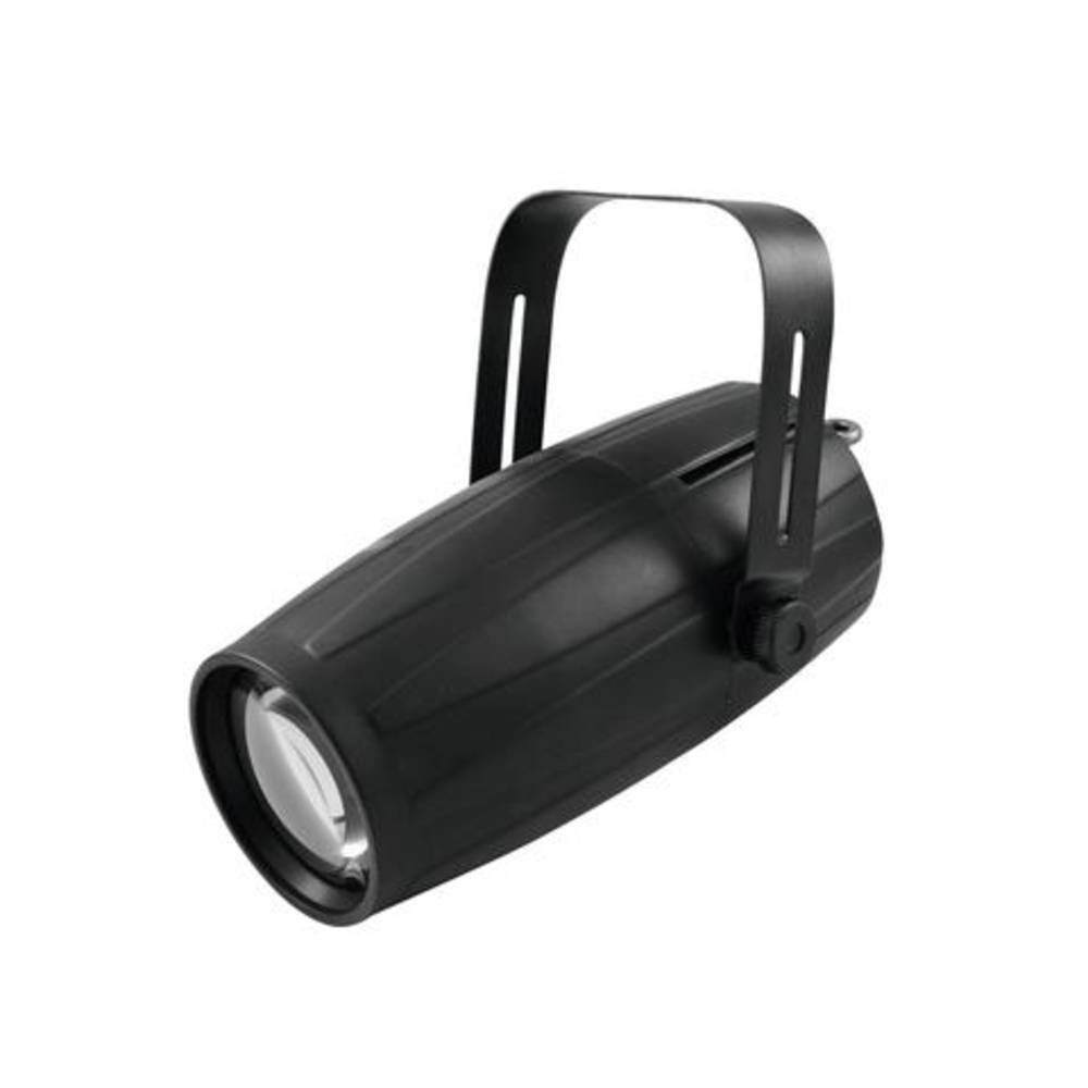LED-Pinspot št.LED: 1 Eurolite LED PST-15W 51916250