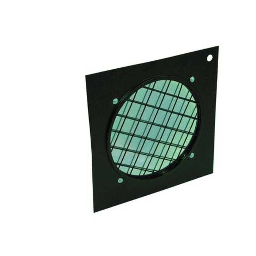 Dikroični barvni filter Eurolite za PAR 56 94300850