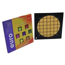 Dikroični barvni filter Eurolite za PAR 64 94303700