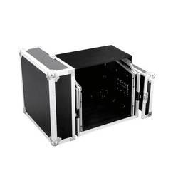 Posebni kombiniran kovček LS5 polica za prenosni računalnik,6 HE