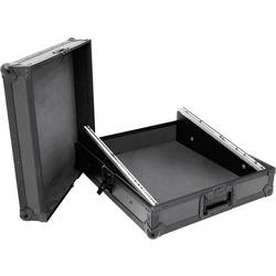 Kovček za mešalno mizo Profi MCBL-19, 12HE