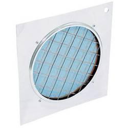 Dikroični barvni filter Farbfilter Eurolite za PAR 56 9430020B
