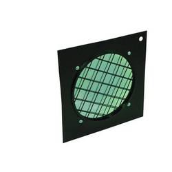 Dikroični barvni filter Farbfilter Eurolite za PAR 56 9430060A