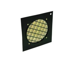 Dikroični barvni filter Farbfilter Eurolite za PAR 56 9430090A