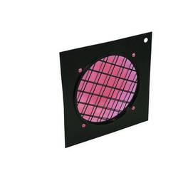 Dikroični barvni filter Farbfilter Eurolite za PAR 56 9430140A