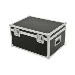 Transportni kovček za 6x TMH-6/7/8/9/PK