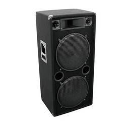 Party zvočnik 15 Omnitronic DX-2522 600 W 1 kos