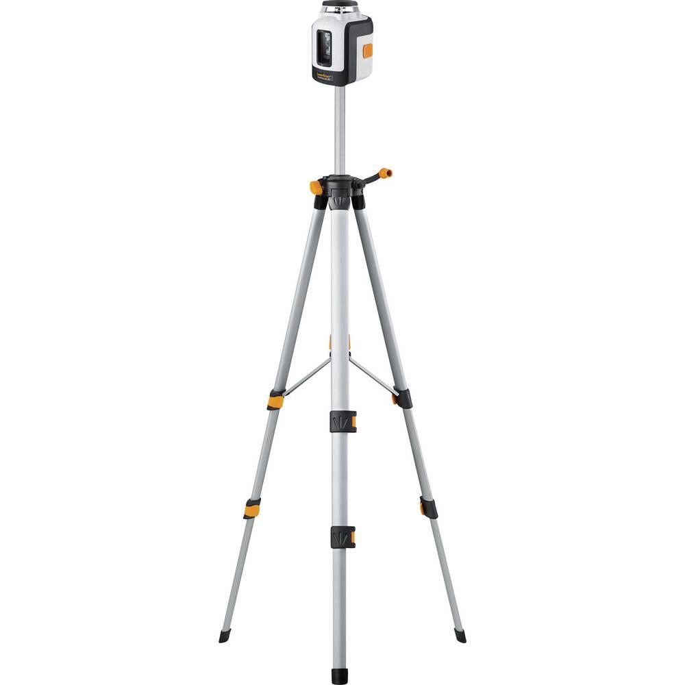 SmartLine-Laser 360° komplet Laserliner 081.118B